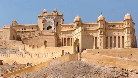 Bareilly To Jaipur tour