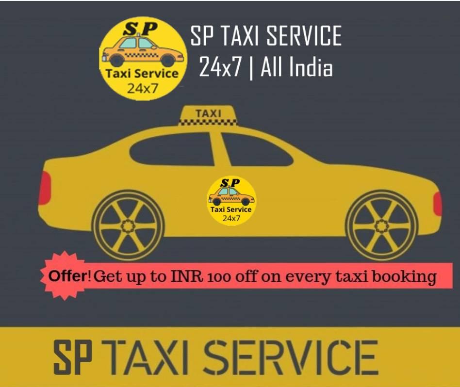 https://www.sptaxiservice.com/banda-cab-service/