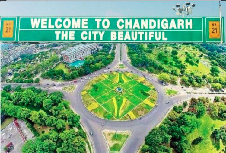 taxi in Chandigarh Best Outstation One way & Round Trip Cab Service in Chandigarh   Fully Sanitized AC Cabs
